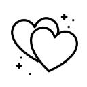Herzverbundenheit